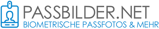 Passbilder.net
